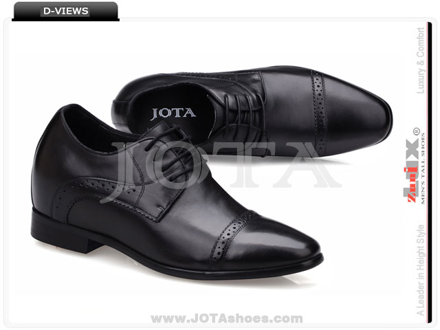 Taller Height Shoes-view2