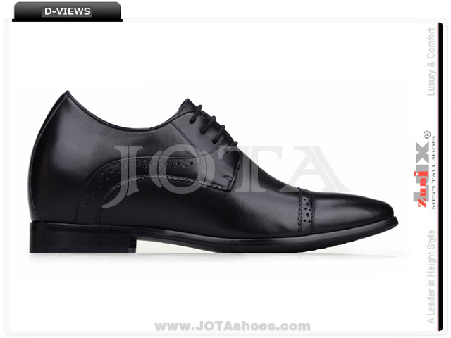 Taller Height Shoes-view3