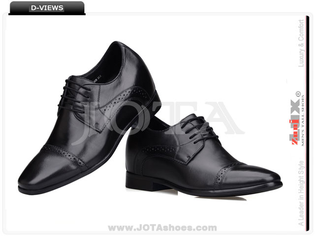 Taller Height Shoes-view4