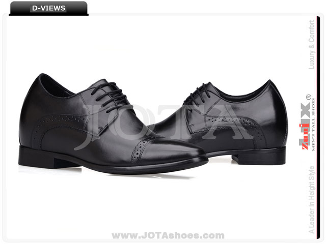 Taller Height Shoes-view5