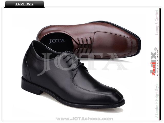 High Heels Made for Men-design1