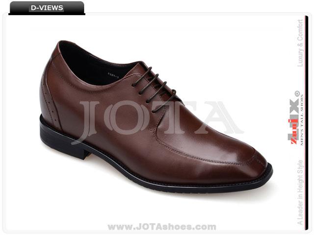 High Heels Made for Men-design2
