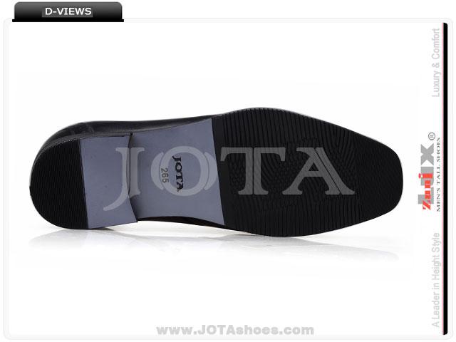 High Heels Made for Men-design3