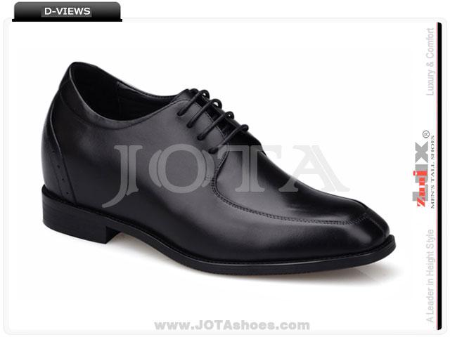 High Heels Made for Men-design5
