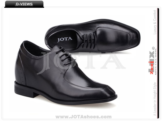 Height Increasing Shoes-design1