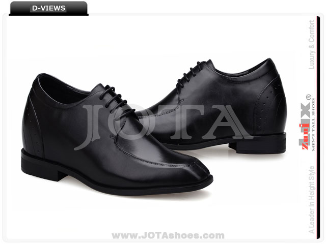 Height Increasing Shoes-design3