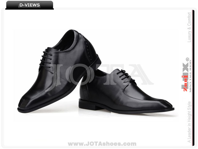 Height Increasing Shoes-design5