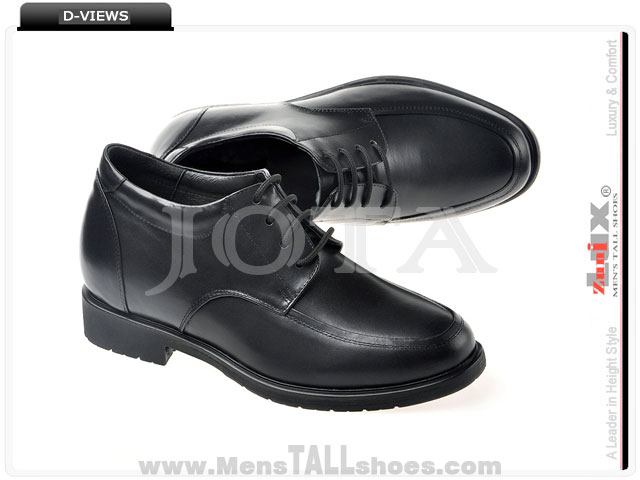 SKD09 - INCREASING HEIGHT SHOES-1