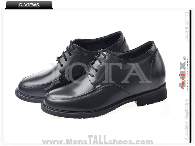 SKD09 - INCREASING HEIGHT SHOES-2