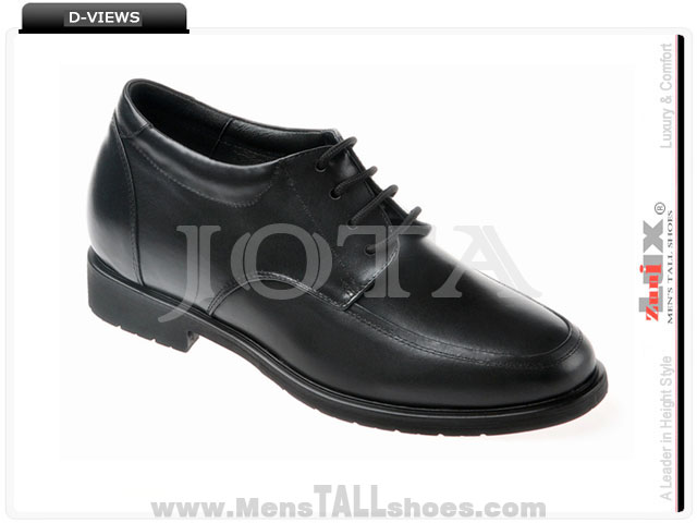 SKD09 - INCREASING HEIGHT SHOES-3
