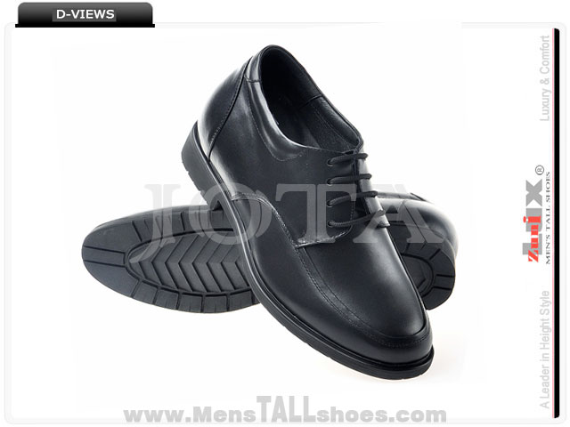 SKD09 - INCREASING HEIGHT SHOES-4