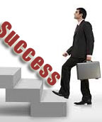 Success images