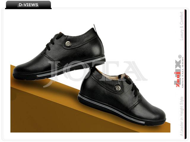 Men's semi dress-KT56C-2