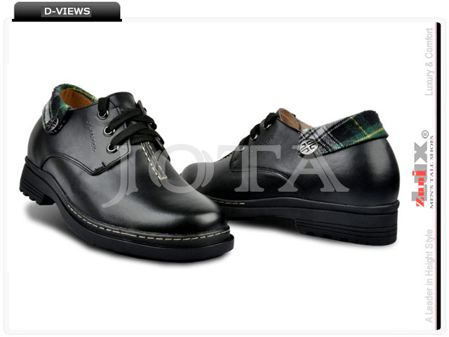 Height Tall Shoes Images-1