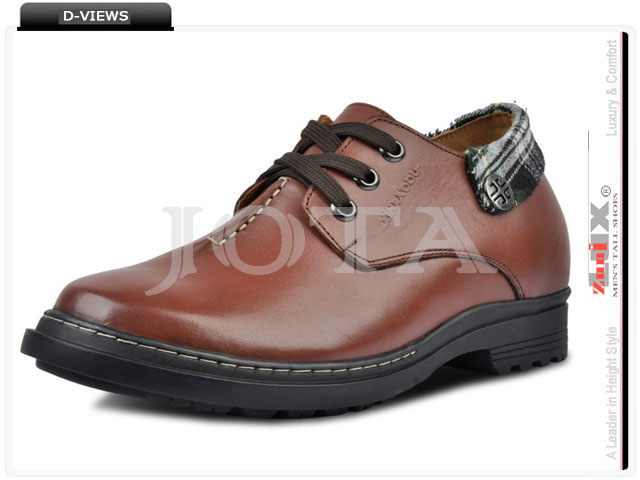 Height Tall Shoes Images-2