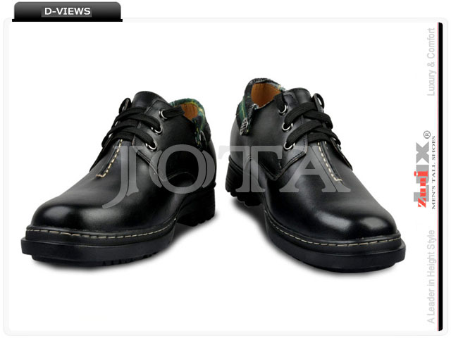 Height Tall Shoes Images-3