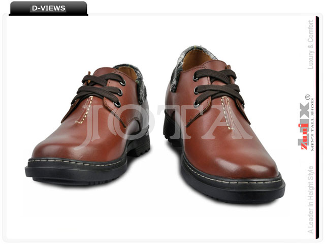 Height Tall Shoes Images-4