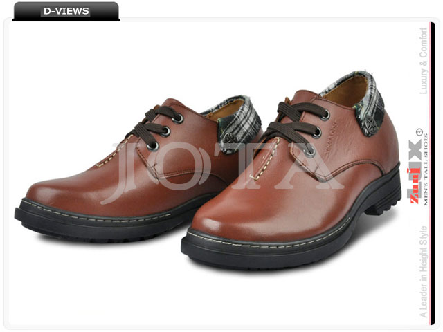 Height Tall Shoes Images-5