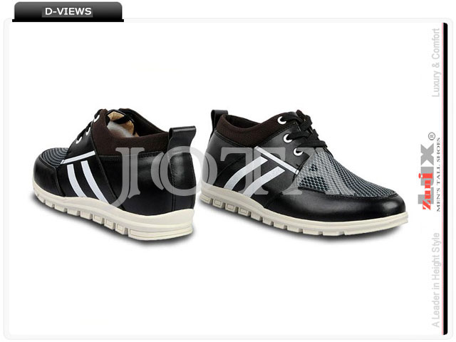 Elevator Shoes Sneakers for sale online