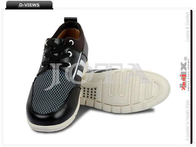 Buy Elevator Shoes Sneakers